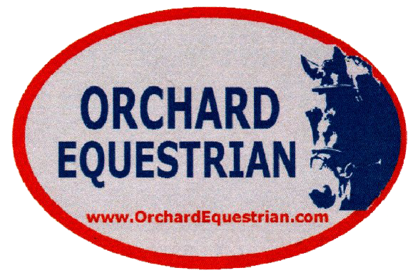 Orchard Equestrian